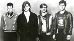 <em>Montréal New Wave</em>, souvenirs d'un courant musical marquant des années 80