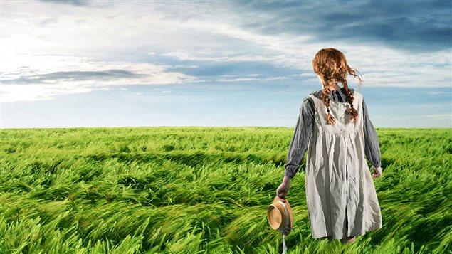 Chercher la prochaine anne la maison aux pignons verts for Anne la maison aux pignons verts