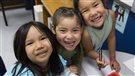 Une première école autochtone hors réserve