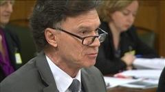 Plus de pouvoirs pour le Directeur général des élections du Québec