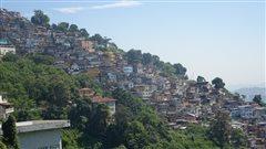 La déprime des classes moyennes brésiliennes