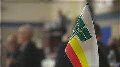 Manitoba : les services en français maintenant protégés par une loi