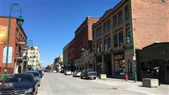 Sherbrooke : une application mobile pour payer le stationnement