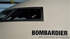 Bombardier:les actionnaires discutent de contrôle familial et de rémunération