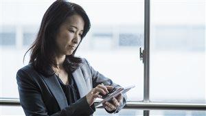 Les femmes pour relancer l'économie japonaise