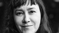 Chloé Leriche, réalisatrice du film «Avant les rues»