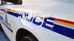 Trois adolescents arrêtés à Grand Manan pour des vols dans des voitures