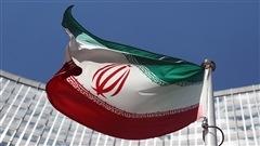 Négociations pour des liaisons aériennes entre le Canada et l'Iran