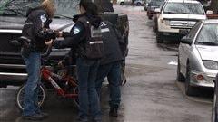 Un cycliste de 6ans grièvement blessé dans le Sud-Ouest