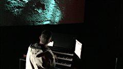 Le vampire «Nosferatu» revit au cinéma Le Tapis Rouge