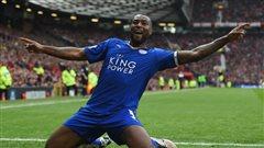 Leicester doit encore attendre pour obtenir son sacre