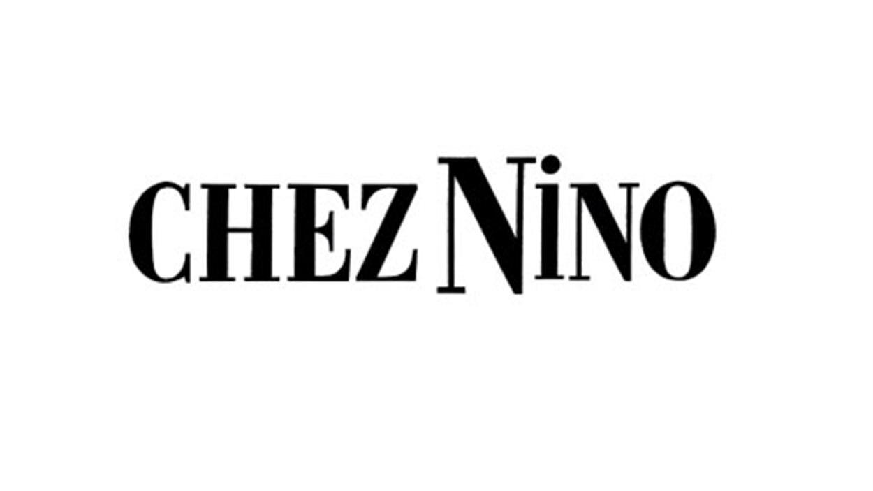 Chez Nino