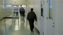 Prisons québécoises: les absences au travail des agents correctionnels de plus en plus coûteuses
