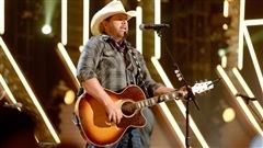 Les vedettes country n'ont pas l'intention d'annuler leurs concerts en Caroline du Nord
