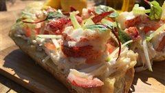 Cinq recettes pour profiter pleinement de la saison du homard