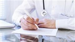 Santé : offensive générale contre les frais accessoires