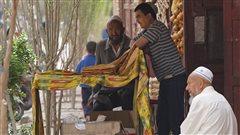 La Chine et les Ouïgours, lutte contre le terrorisme ou répression?