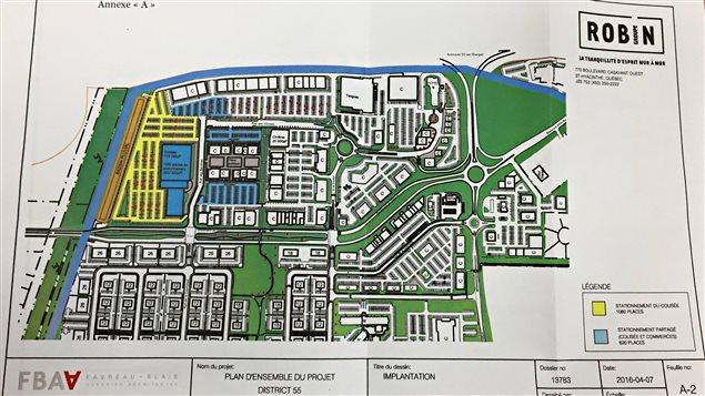 Colisée de Trois-Rivières au District 55 : « On a toujours eu ...: http://ici.radio-canada.ca/regions/mauricie/2016/05/03/002-colisee-district-55-trois-rivieres-maire-yves-levesque-groupe-robin.shtml