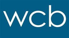 La Saskatchewan veut faciliter l'accès des travailleurs accidentés à des indemnités