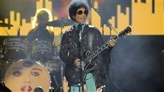 Prince devait rencontrerunmédecin avant sa mort pour sa dépendance aux antidouleurs