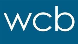 Commission des accidents de travail de la Saskatchewan