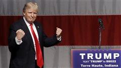 Le triomphe de Trump indispose beaucoup de républicains