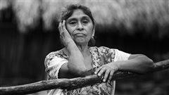 Les douze Mexicains les plus pauvres