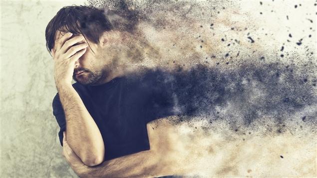 La santé mentale, un sujet souvent tabou