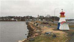 Le gouvernement du Nouveau-Brunswick appuie des projets environnementaux