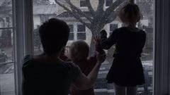 Des artistes de l'Atlantique amassent des dons pour les sinistrés de Fort McMurray