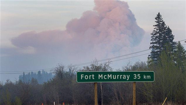 Site de rencontre fort mcmurray