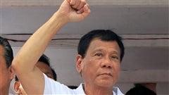 Présentant des excuses à Trudeau, le président philippin veut prévenir l'exécution d'un autre Canadien