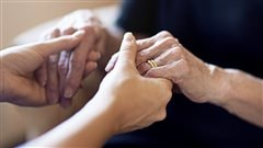 Meurtre par compassion : comment comprendre les accusations