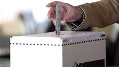 Des élections possibles dans Ottawa-Vanier dès cet automne