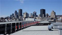 Montréal, terreau fertile pour les entreprises émergentes