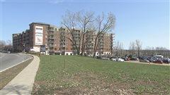 Trois-Rivières: un autre agrandissement pour Place Belvédère