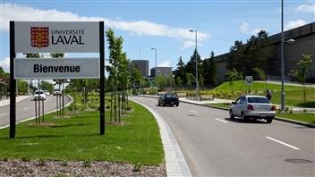Risque terroriste: l'Université Laval outille ses étudiants