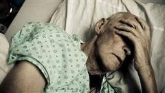 Maltraitance envers les aînés : le projet de loi 115 accueilli favorablement