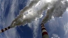 La pollution atmosphérique causerait 6,5 millions de décès dans le monde