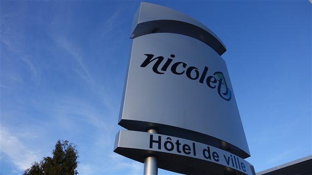 hotel-ville-nicolet-jour