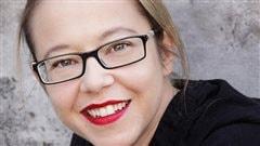 Décès de Julie Hamelin, cofondatrice de la Compagnia Finzi Pasca