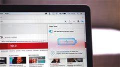 Améliorez (un peu) l'autonomie de votre ordinateur avec Opera