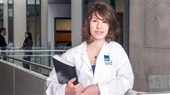 Doc / Post-doc : Céline Laumont