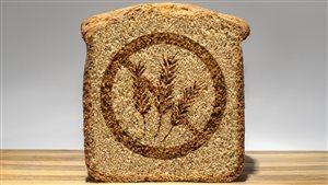Le vrai et surtout le faux sur le gluten