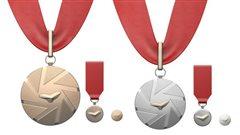 L'Ordre de Montréal, la fierté revenue