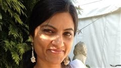 Gurpreet Ronald fait appel de sa condamnation pour le meurtre de Jagtar Gill