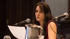 Surveillance de journalistes par la GRC: la protection des sources à découvert