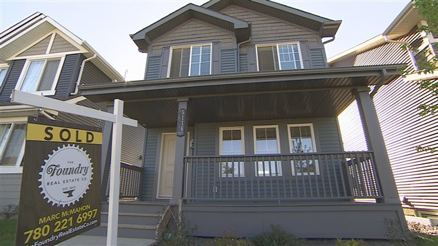 Refaire sa maison je fais faire des travaux identifier mes besoins et suivre - Refaire sa facade prix ...