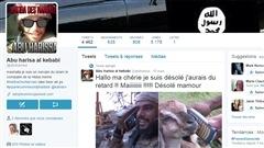 Twitter a un problème de propagande antiterroriste : il la fait taire