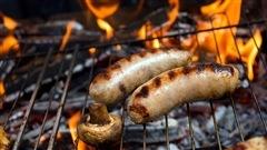 Les meilleurs outils pour un barbecue réussi